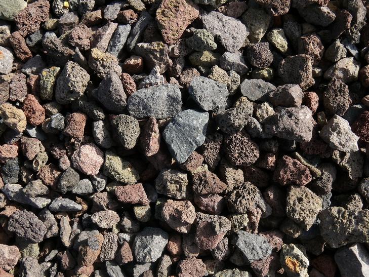 stones more dorfner natursteinhandel natursteine splitte. Black Bedroom Furniture Sets. Home Design Ideas