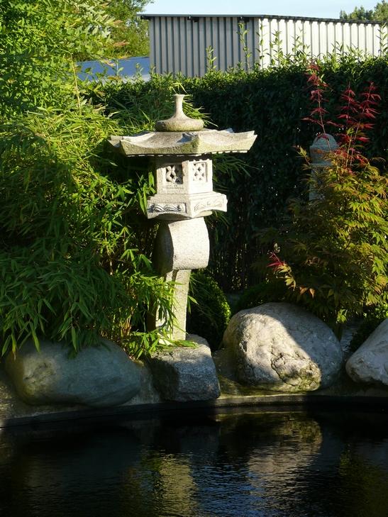 stones more dorfner natursteinhandel natursteine japanischer garten. Black Bedroom Furniture Sets. Home Design Ideas