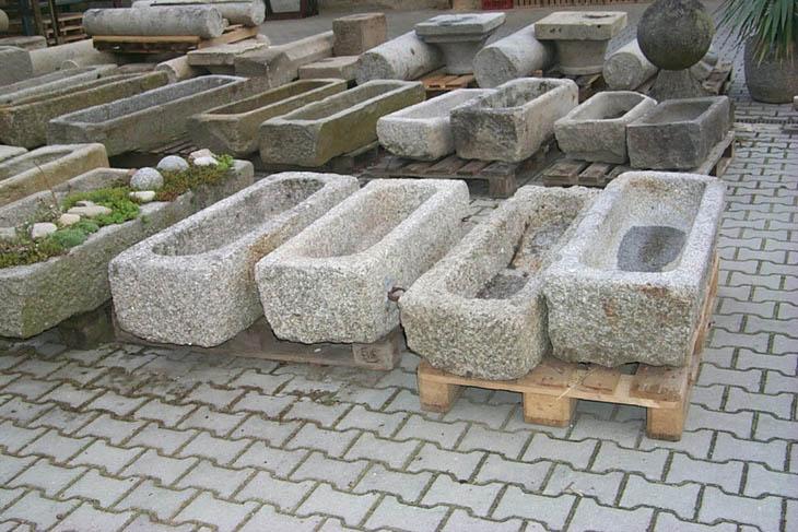 Stonesmore Dorfner Natursteinhandel Natursteine Brunnen